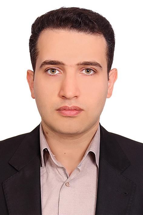 محمدحسین نجات-برنامه نویس اندروید